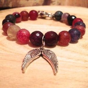 Kandy Fly - Bracelet-144
