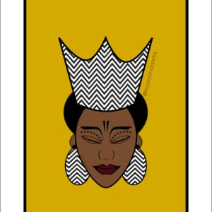 Queen Asanya